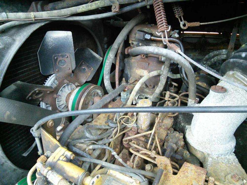 medium resolution of 1980 ford l8000 hartford ct 06114