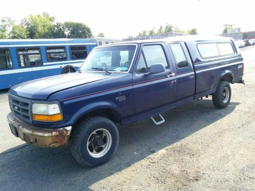 small resolution of 1995 ford f150 xl hartford ct 06114