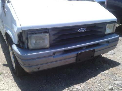 small resolution of 1996 ford aerostar brooklyn ny 11214