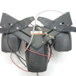 Federal Signal Pa300 Siren Wiring Diagram Square D Transformer Pa200