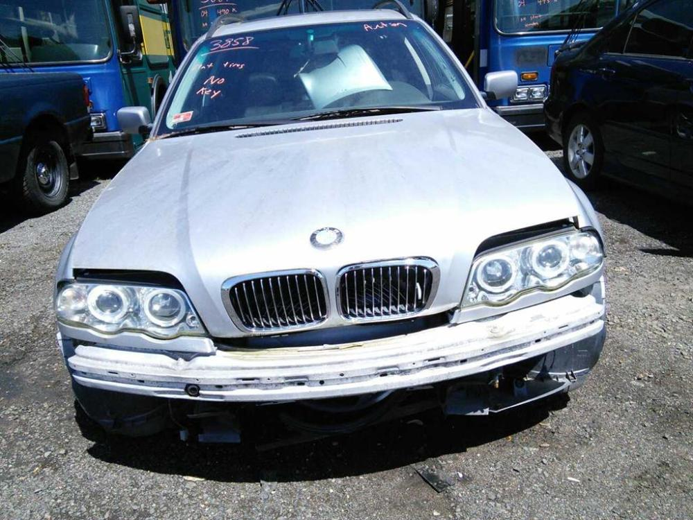 medium resolution of 2000 bmw 323i hartford ct 06114