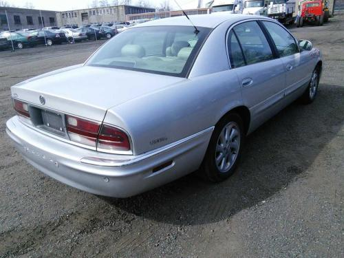 small resolution of 2003 buick park avenue hartford ct 06114