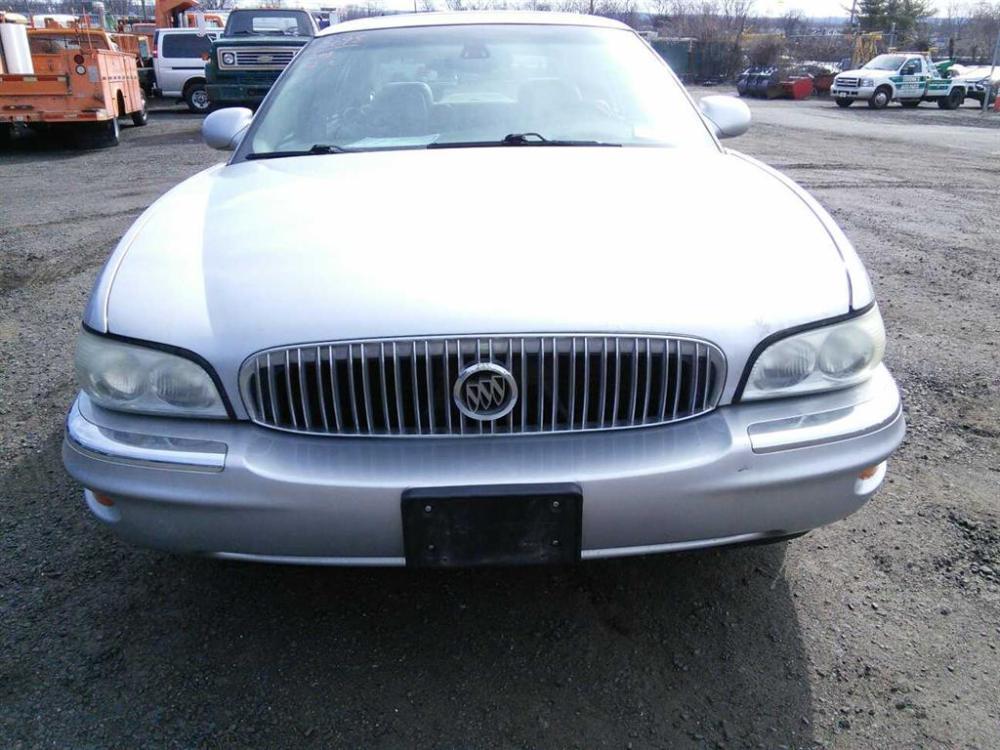 medium resolution of 2003 buick park avenue hartford ct 06114