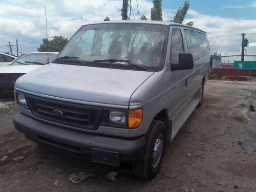 small resolution of 2006 ford econoline e350 brooklyn ny 11211