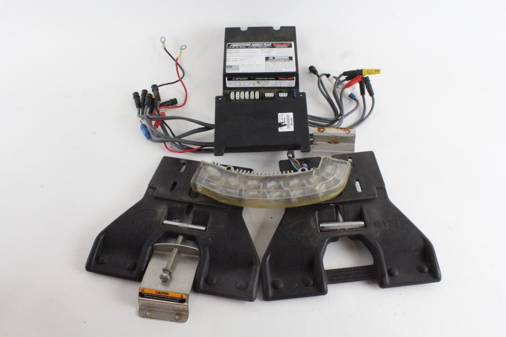 whelen 9m light bar wire diagram auto electrical wiring manual 911ep galaxy siren wiring-diagram ~ elsalvadorla
