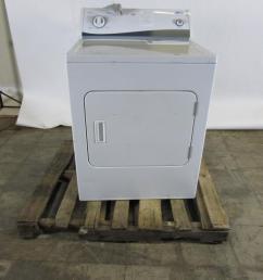 amana electric dryer [ 1024 x 768 Pixel ]