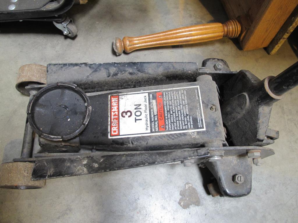 blackhawk floor jack parts diagram 7th grade cell craftsman 3 ton hydraulic property room