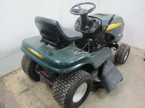 small resolution of use our interactive diagrams accessories and expert repair help to fix your craftsman lawn tractor use our interactive diagrams accessories