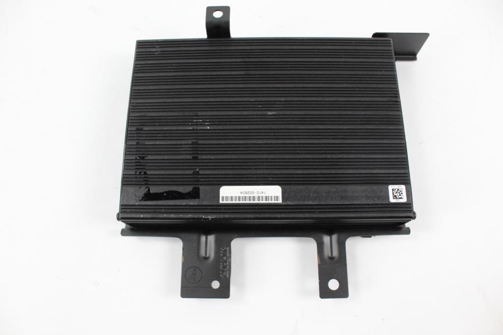 Diagram Pioneer Car Stereo Wiring Diagram Car Amp Wiring Mitsubishi