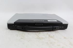 Panasonic CF52 Toughbook Laptop | Property Room