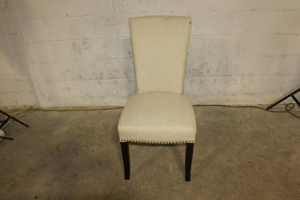 pier 1 imports dining chairs recycled milk jug adelaide collection chair property room image of 2