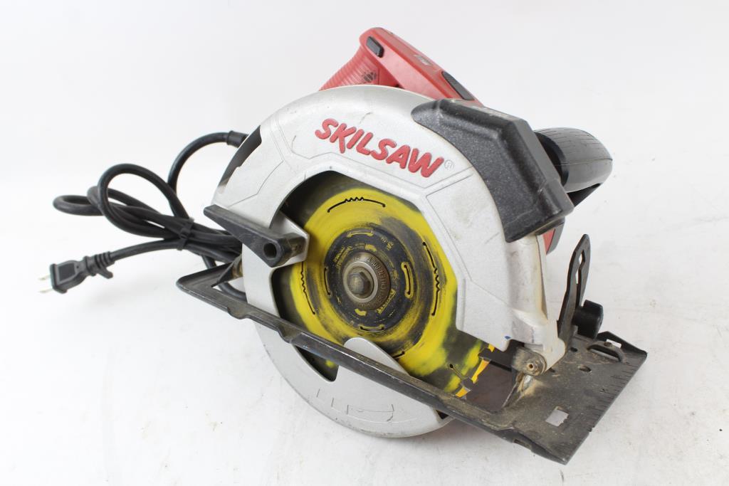 Skilsaw 5680