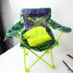 Zebco Fishing Chair Christmas Covers Dollar Tree And Other Poles More 4 Pieces Property Room