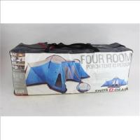 Swiss Gear 10 Person Porch Tent | Property Room