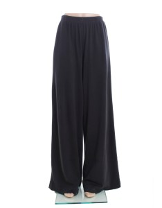Click link for full clothing and shoe chart also eskandar black cotton knit pants size property room rh propertyroom