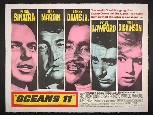 1960 uk quad poster 1960