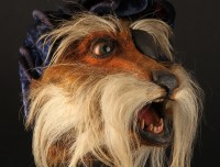 Labyrinth Sir Didymus Pictures to Pin on Pinterest - ThePinsta