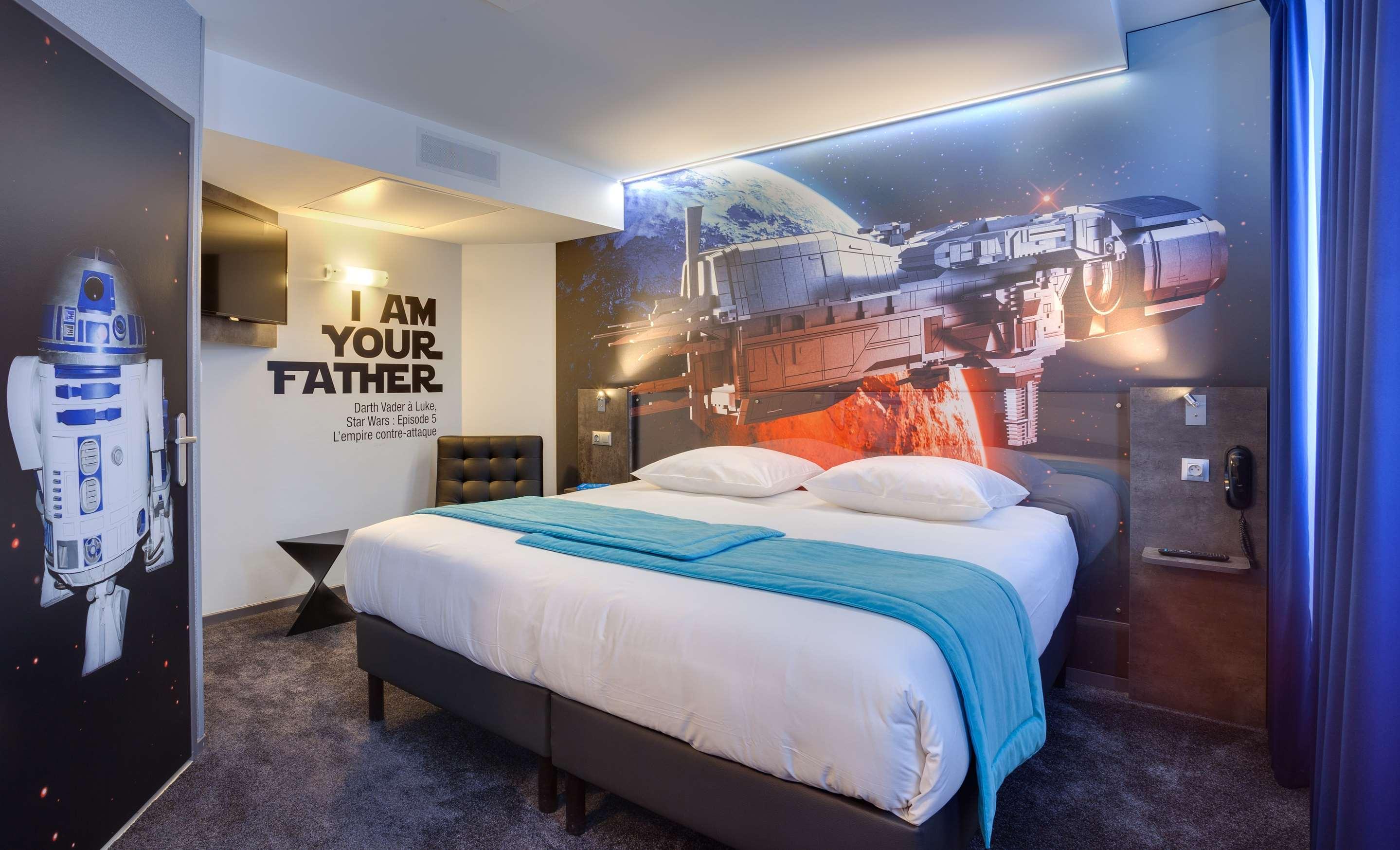 hotels a rennes pas chers a partir de