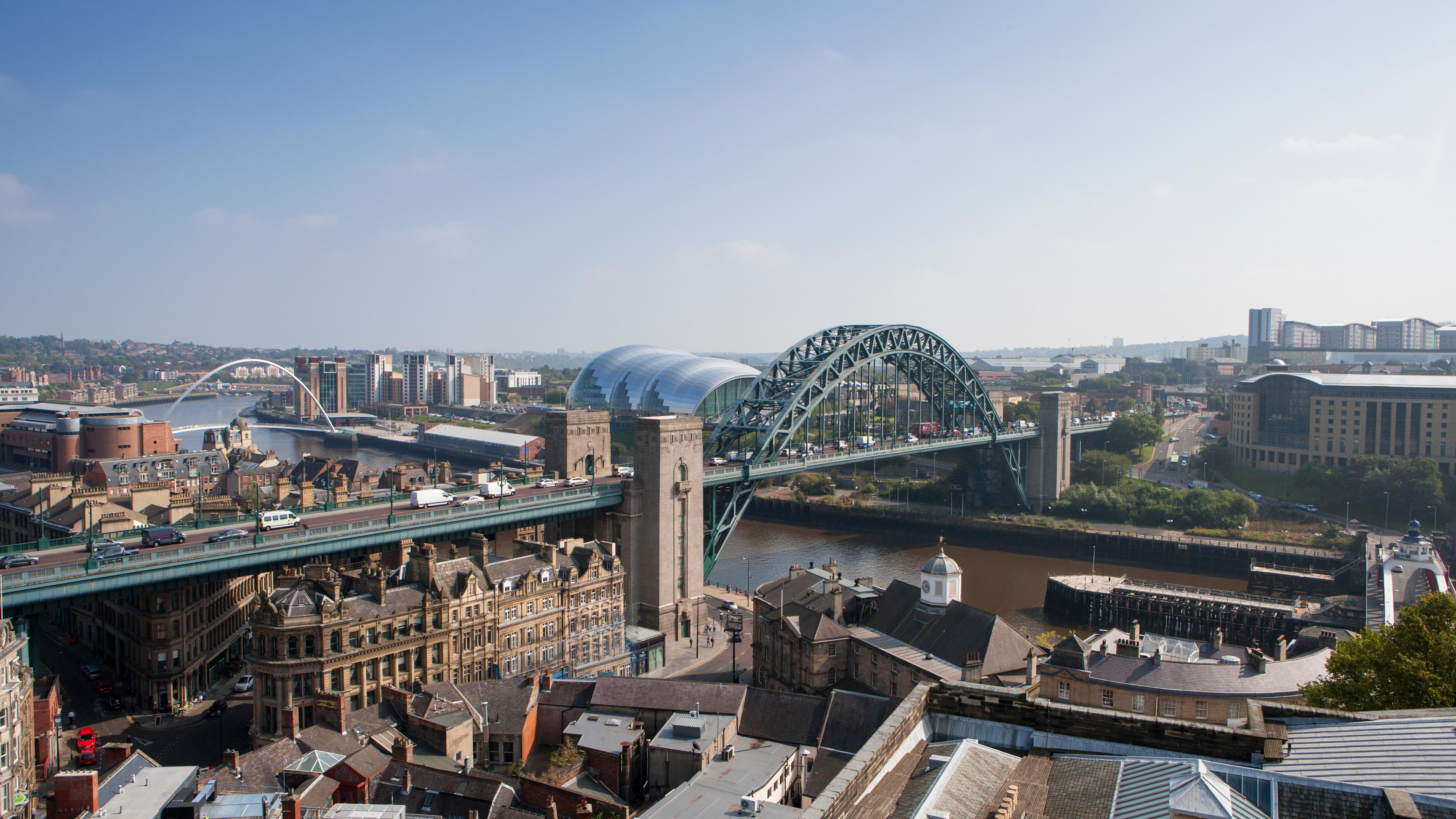 Situated on the east coast of nsw, newcastle is surrounded by golden sand beaches, a breathtaking coastline and a beautiful working harbour. Newcastle Upon Tyne Travel Guide Newcastle Upon Tyne Tourism Kayak