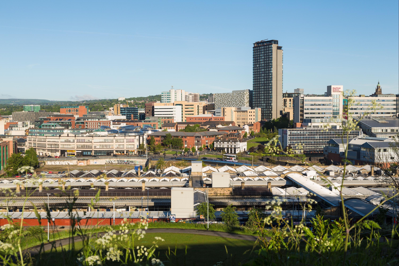 Sheffield Travel Guide | Sheffield Tourism - KAYAK