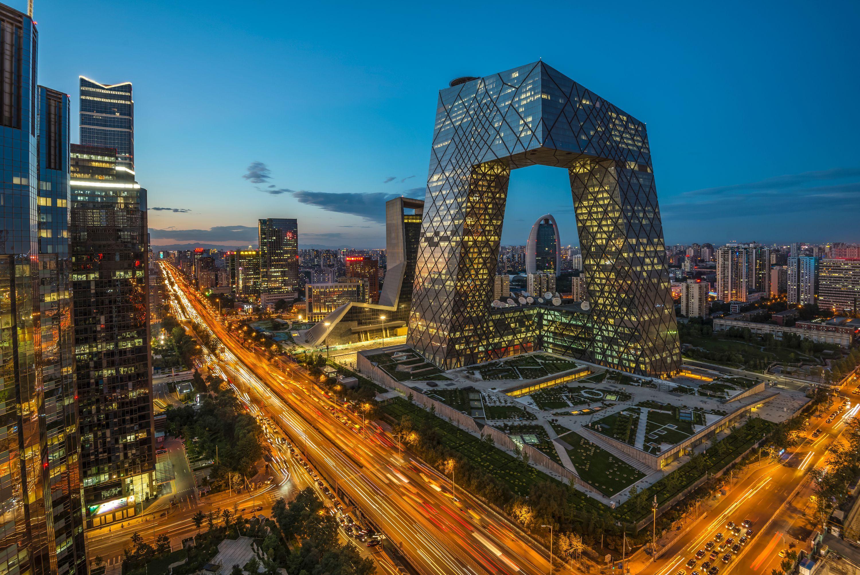 Beijing Hotel Directory Kayak