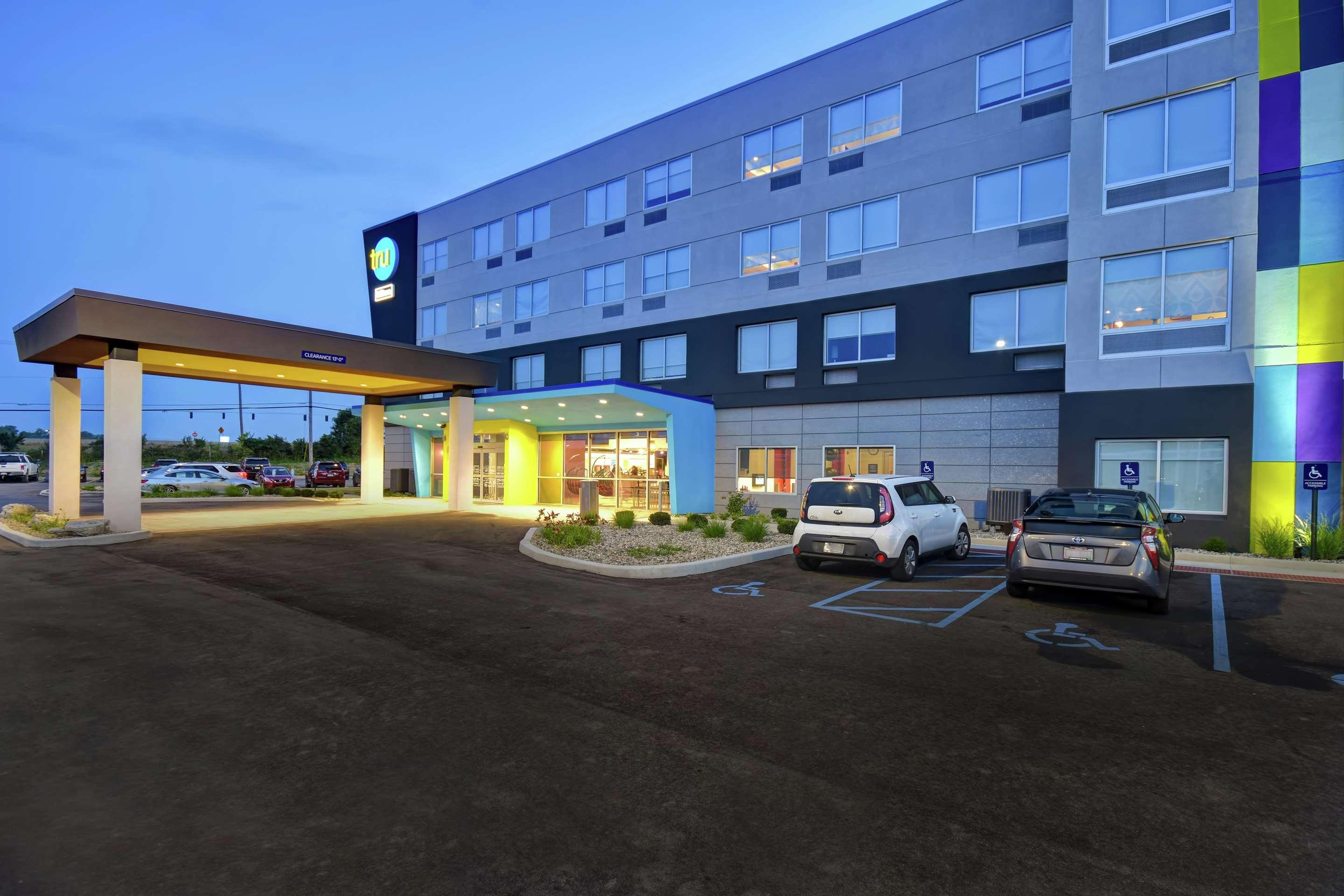 19 Best Hotels In New Haven Indiana Hotels From 100 Night