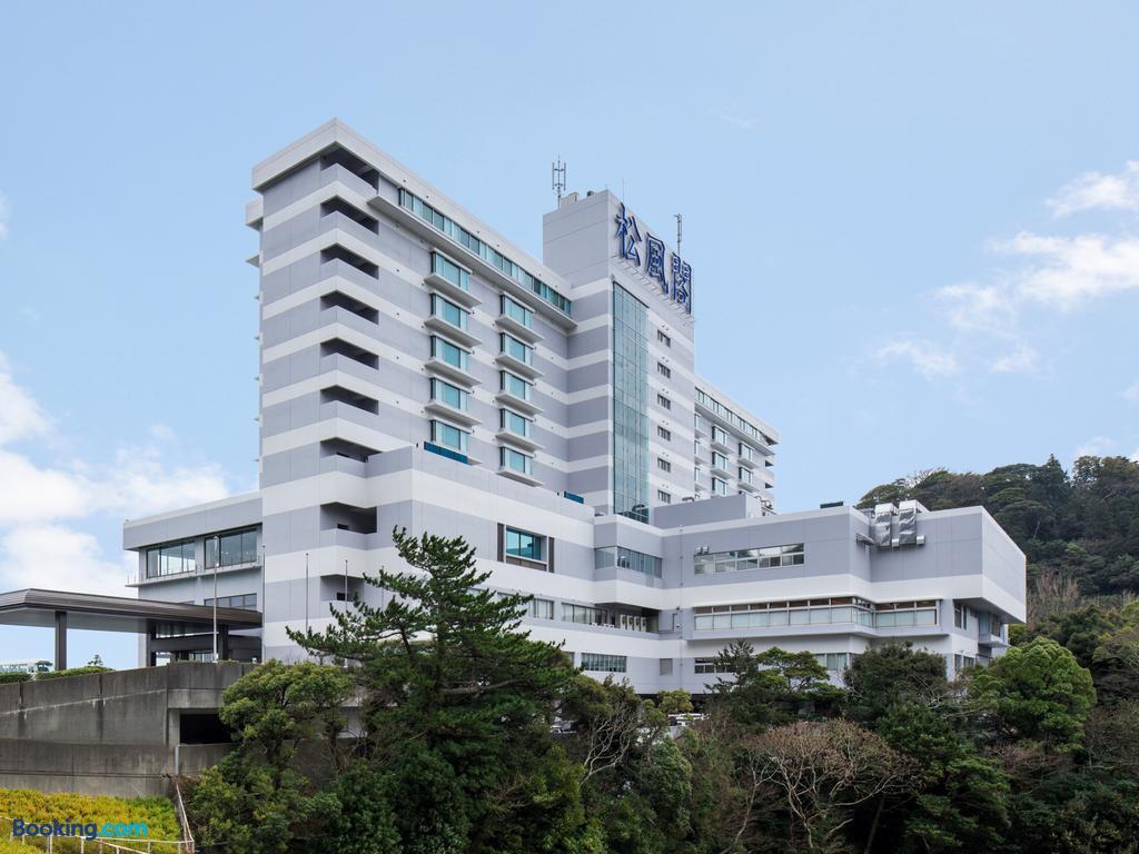 Hotel Ambia Shofukaku 148 3 7 7 Yaizu Hotel Deals