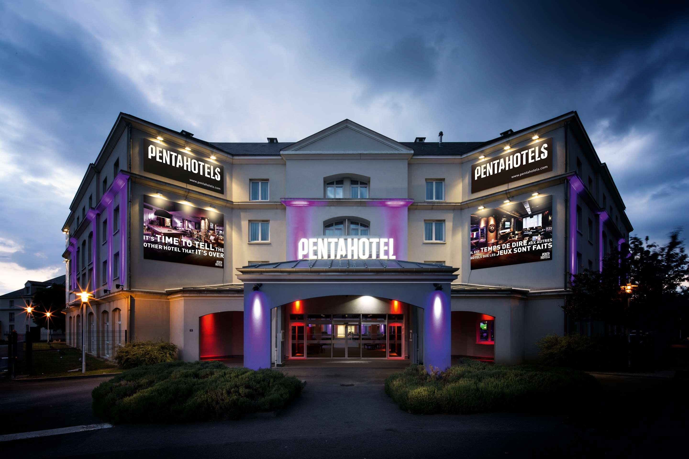 19 Best Hotels In Emerainville Hotels From 91 Night Kayak