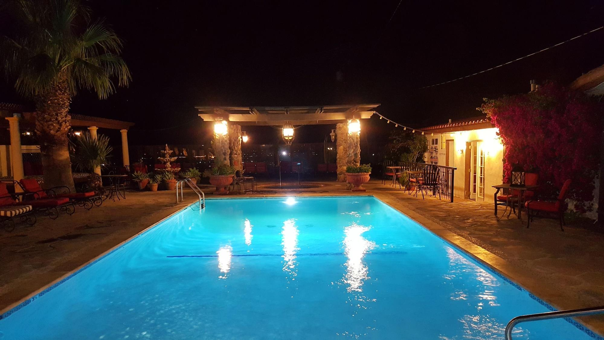 tuscan springs hotel spa 244