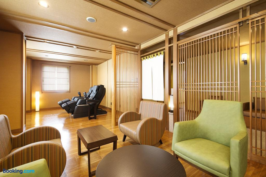 Asahiro 100 1 3 9 Minabe Hotel Deals Reviews Kayak