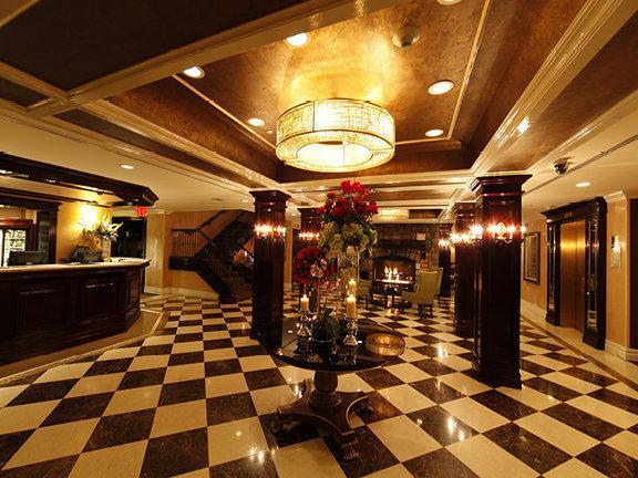 https www kayak com woodbury hotels the inn at fox hollow hotel 38599 ksp