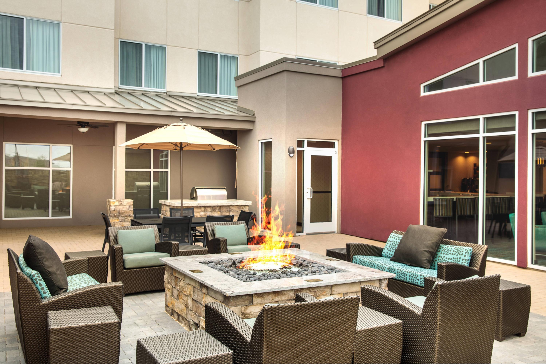 https www kayak com plano hotels residence inn by marriott dallas plano richardson at coit rd 2781223 ksp
