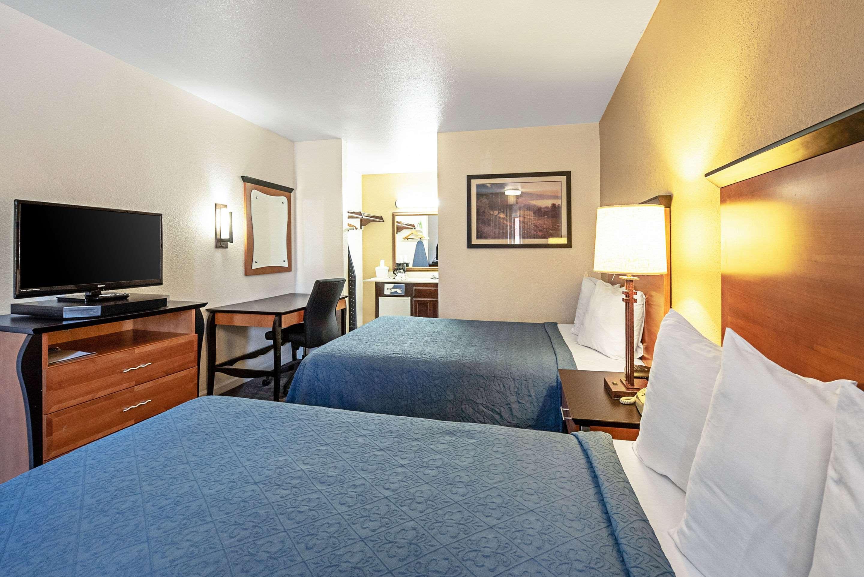 Rodeway Inn At Nevada State Capitol 59 7 4 Carson