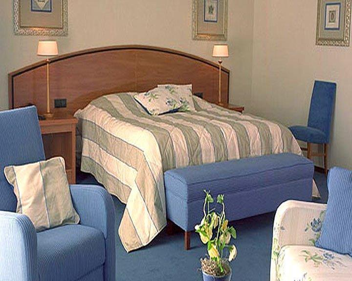 Van Der Valk Hotel Melle Osnabruck 95 1 5 9 Melle