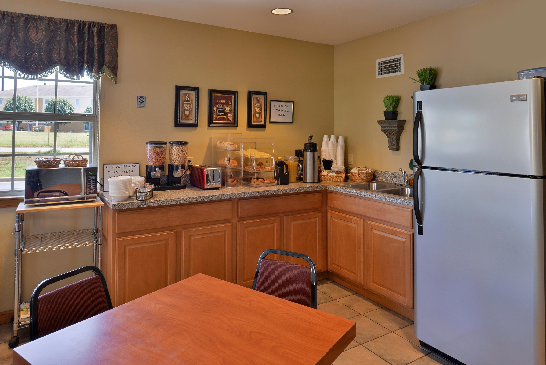 Americas Best Value Inn Suites Bryant Little Rock 62