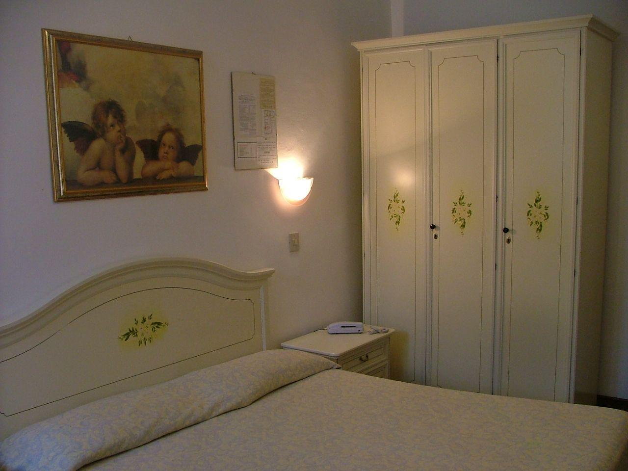 Airone Hotel 40 1 2 2 Venice Hotel Deals Reviews