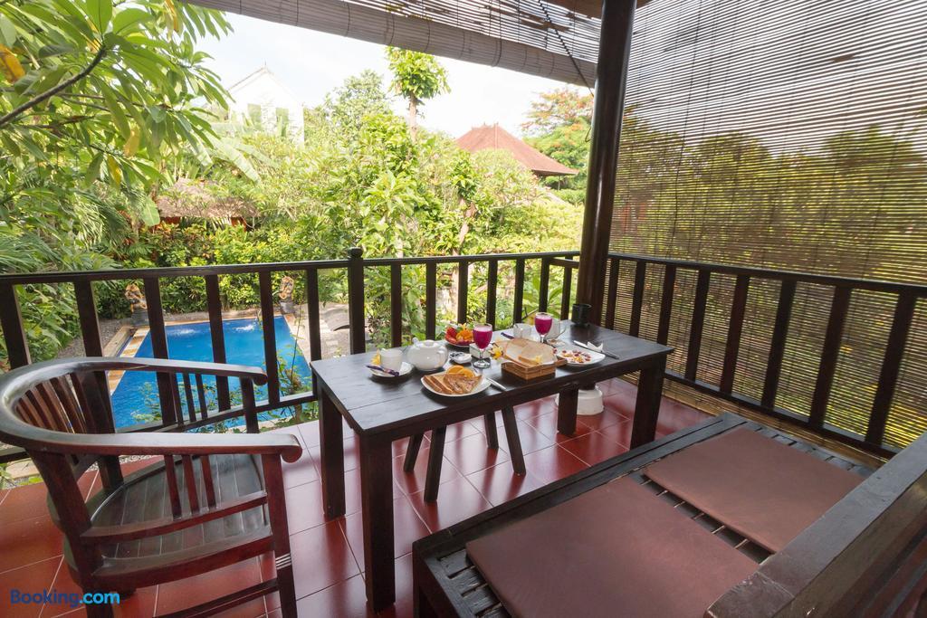 Tropical Bali Hotel 32 5 9 Denpasar Hotel Deals