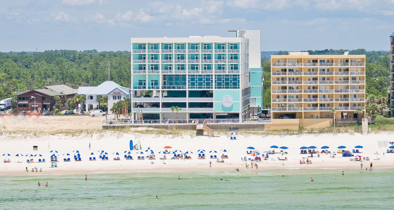 Best Western Premier The Tides 87 2 9 4 Orange Beach