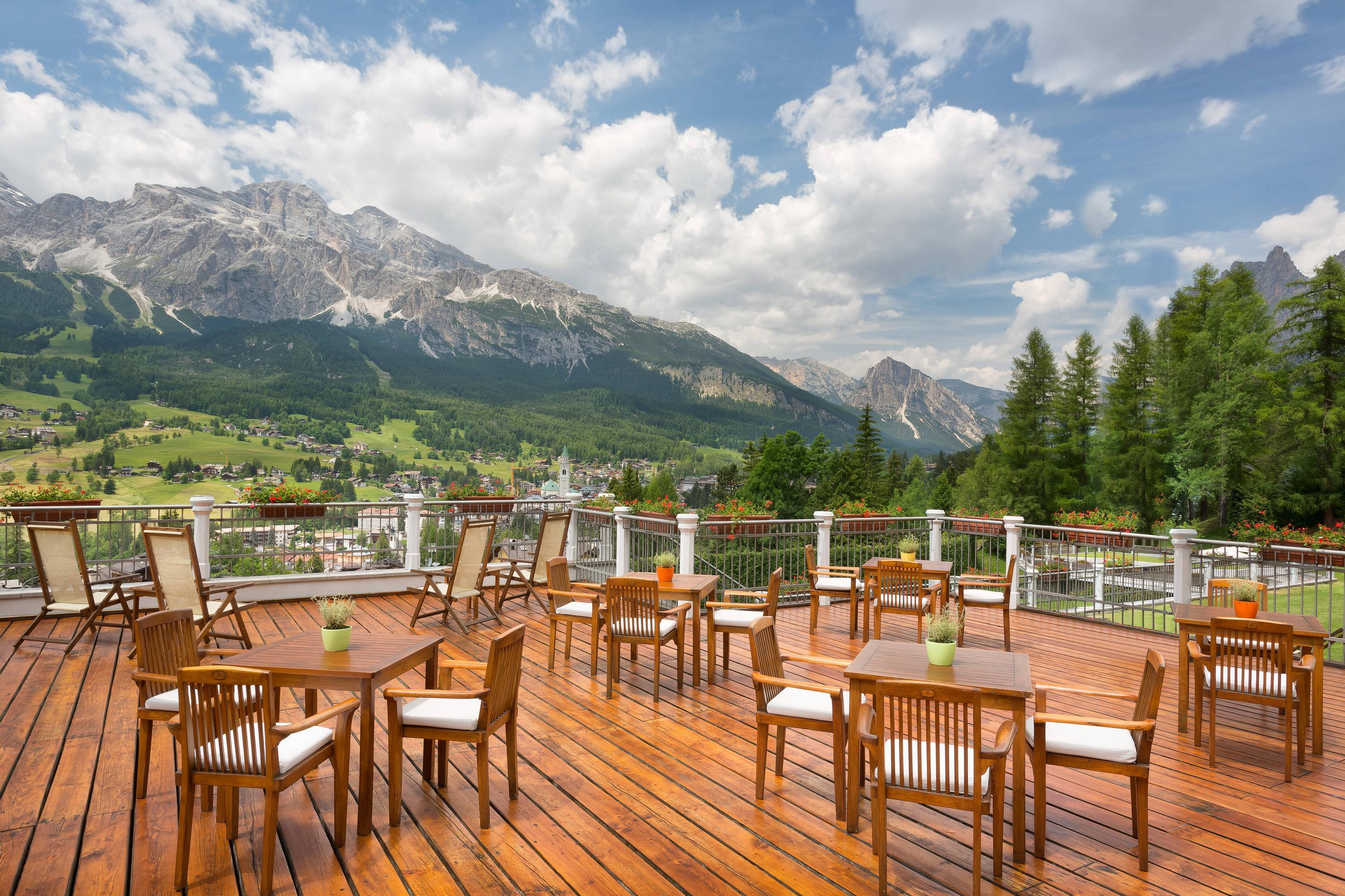 New owner quick start resources. Cristallo A Luxury Collection Resort Spa 22 791 6 2 2 7 0 Cortina D Ampezzo Hotel Deals Reviews Kayak