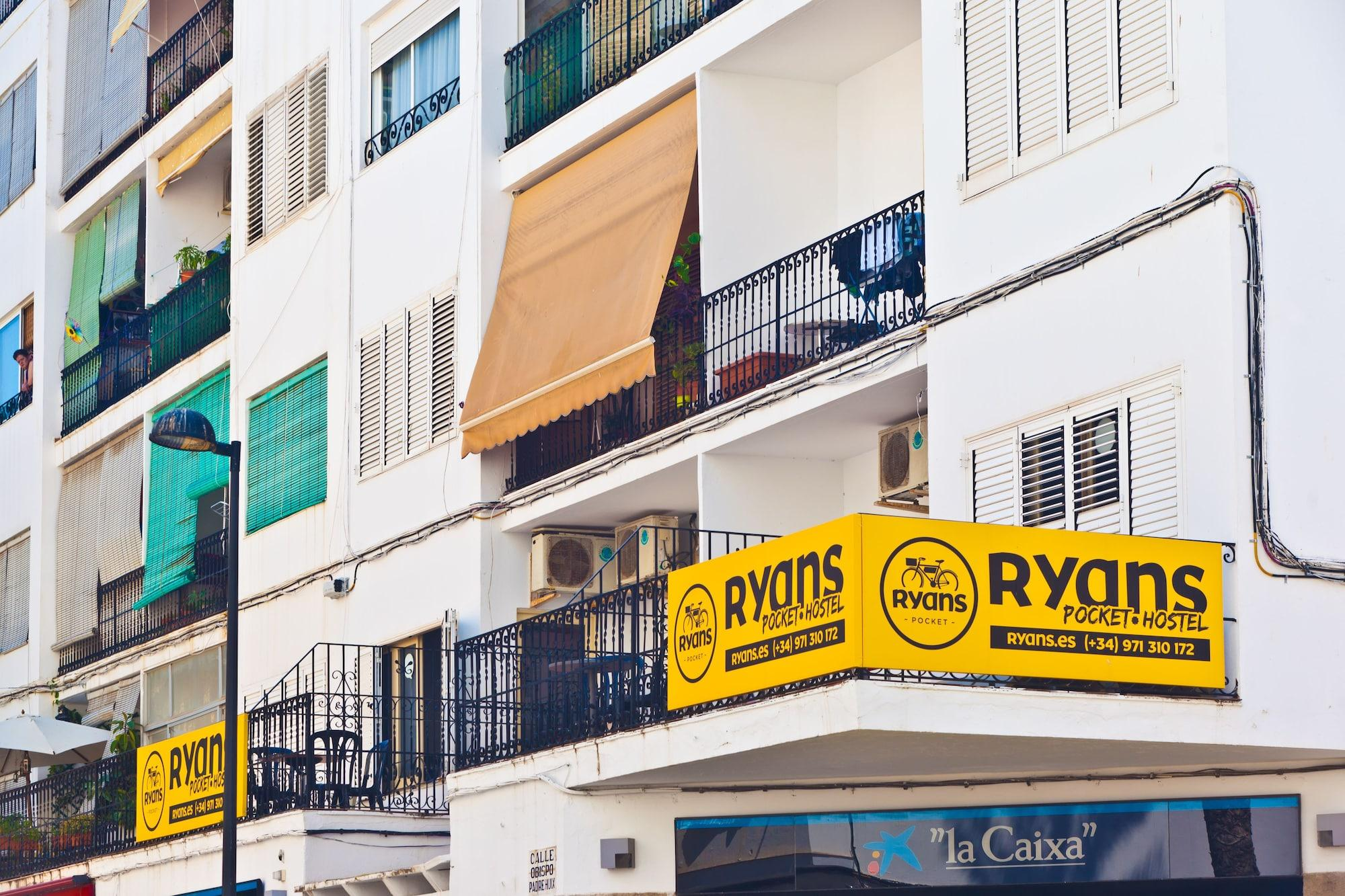 Ibiza Accommodation Hotels In Ibiza From 34 Search On Kayak