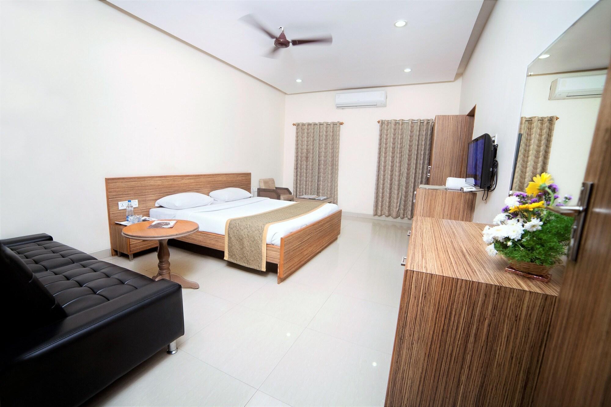 Taj Mahal Hotel Abids Aed 78 A E D 1 1 8 Hyderabad