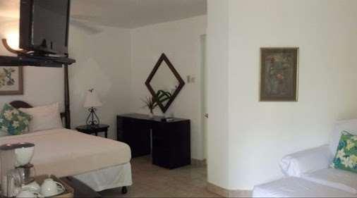 Sea Splash Resort 73 1 7 7 Negril Hotel Deals