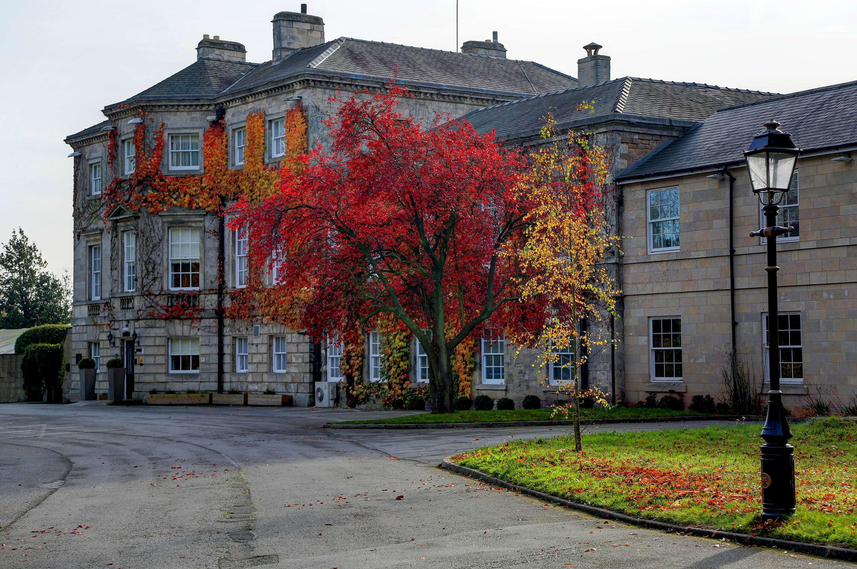 Best Western Plus Aston Hall Hotel 62 1 4 2 Sheffield