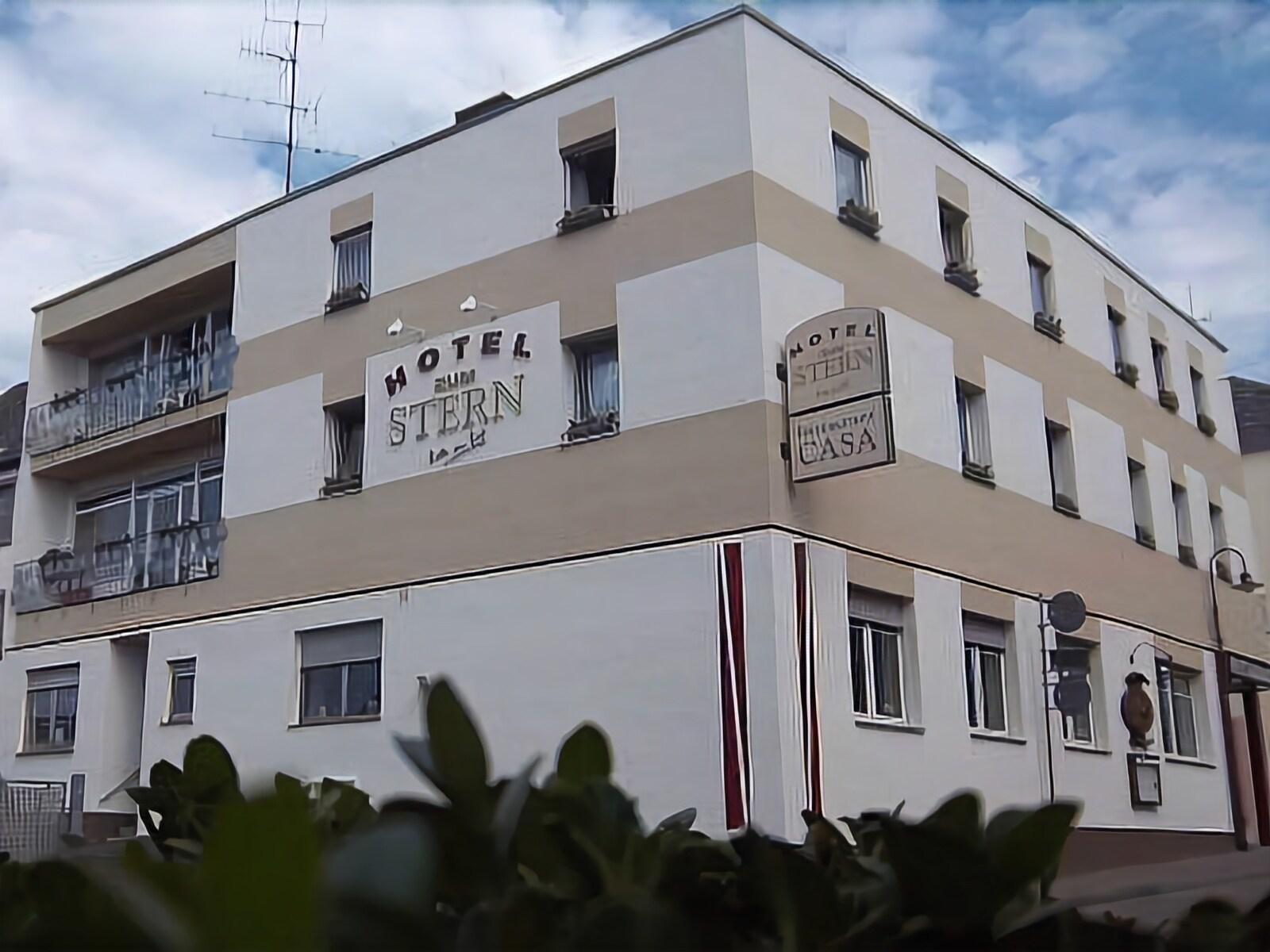 19 Best Hotels In Konz Kayak