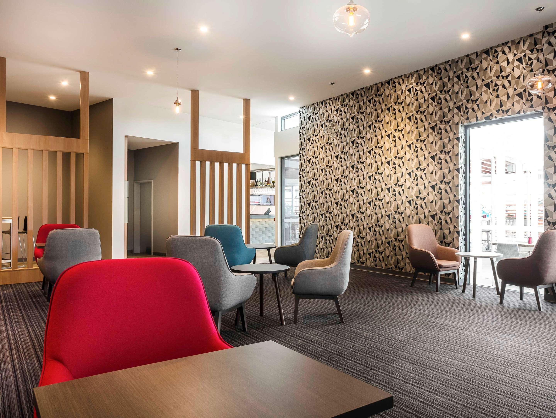 Ibis Mackay 102 1 4 3 Mackay Hotel Deals Reviews