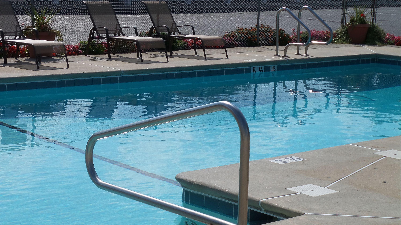 Sea Girt Lodge 64 1 1 5 Sea Girt Hotel Deals