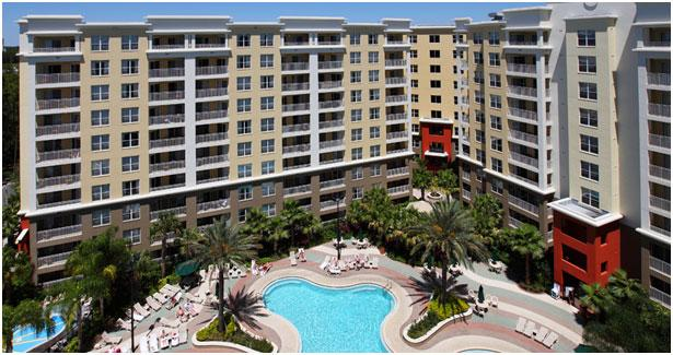 Vacation Village At Parkway By Hosteeva C 121 C 2 1 7 Kissimmee Hotel Deals Reviews Kayak