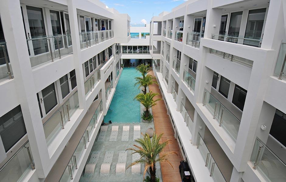 Astoria Current 83 2 1 4 Boracay Hotel Deals
