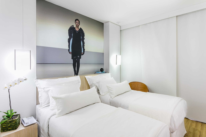 Best Western Premier Arpoador Fashion Hotel 7 377