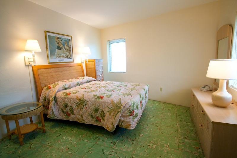 el patio motel ab 120 motels in key